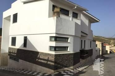 Casa adosada en venta en Jayena