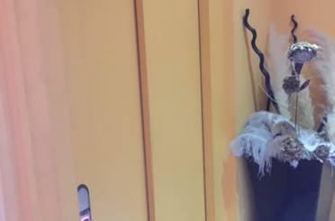 Piso en venta en Collado Villalba