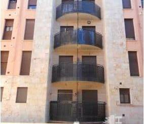 Haus oder Chalet zum verkauf in Puerta de Murcia - Colegios