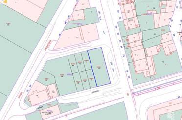 Grundstücke zum verkauf in Balenyà