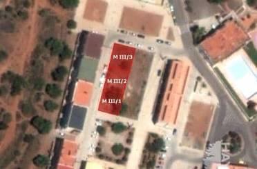 Terreno en venta en Petrés