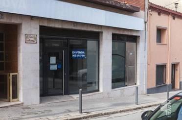 Geschaftsraum zum verkauf in Parets del Vallès