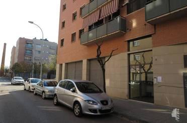 Geschaftsraum zum verkauf in La Llagosta