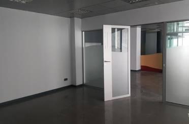 Geschaftsraum zum verkauf in Balenyà