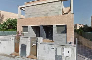 Haus oder Chalet zum verkauf in Santa Perpètua de Mogoda