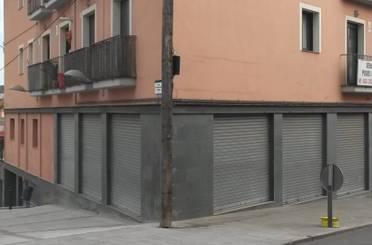 Geschaftsraum zum verkauf in Lliçà d'Amunt