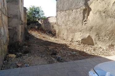 Terreno en venta en Tardienta