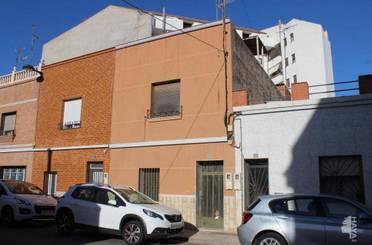 Casa adosada en venta en Cariñena - Carinyena