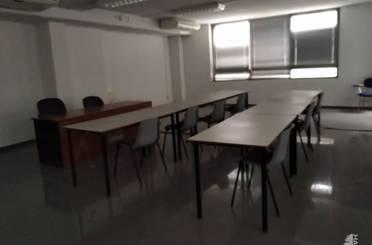 Büro zum verkauf in Alboraya