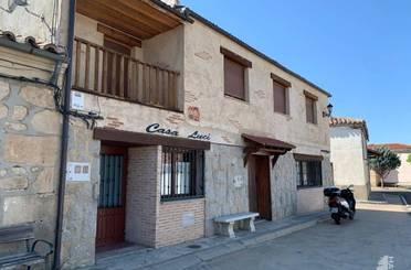Edificio en venta en Torresmenudas