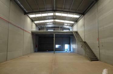 Fabrikhallen zum verkauf in Quartell