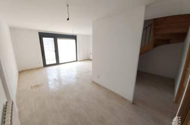 Casa adosada en venta en Sobradiel