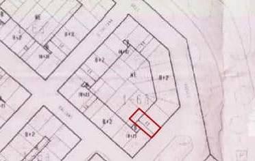 Grundstücke zum verkauf in Ca n'Oriach - Sector Nord