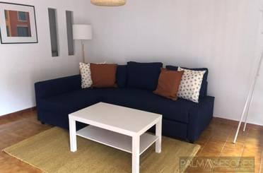 Apartamento de alquiler en Breña Baja
