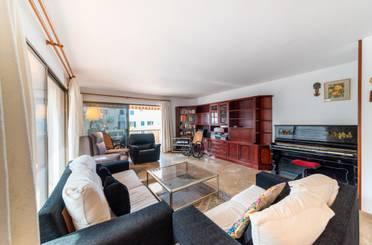 Apartamento en venta en Sóller