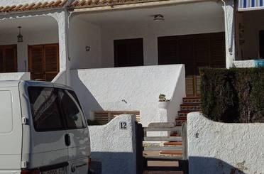 Casa adosada en venta en Sueca
