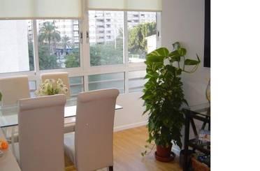 Loft en venta en Valencia ciudad
