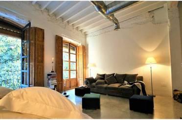 Loft en venta en Gabriel Miró, Centro