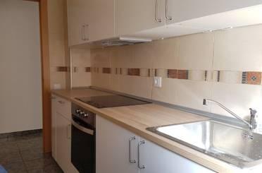 Piso de alquiler en Carrer Pare Gari, 43, Centre Vila