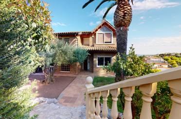 Country house zum verkauf in Heura de L', Can Roca