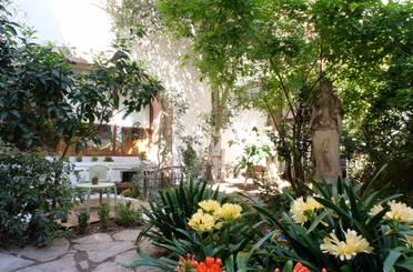 Planta baja de alquiler en  Palma de Mallorca