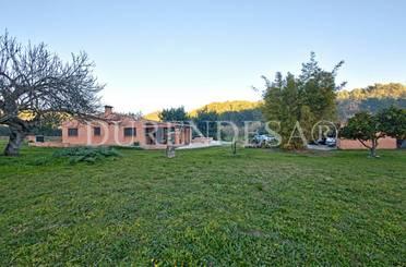 Country house zum verkauf in Peguera- Capdella, Peguera
