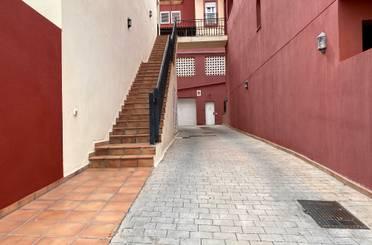 Garaje de alquiler en Calle las Flores, Granadilla de Abona ciudad