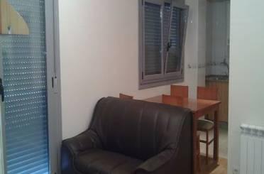 Apartamento de alquiler en Forcarei, O Pino