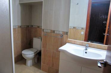 Piso de alquiler en Sant Climent de Llobregat