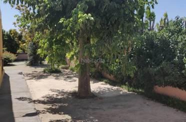 Terreno en venta en La Sénia