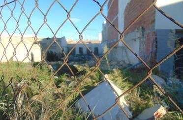 Residencial en venta en Formentera del Segura
