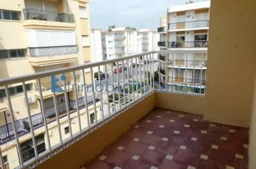 Wohnungen zum verkauf in La Antilla - Islantilla
