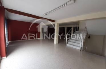 Oficina de alquiler en Nueva Alcalá