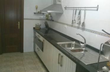 Ático de alquiler en Nueva Alcalá