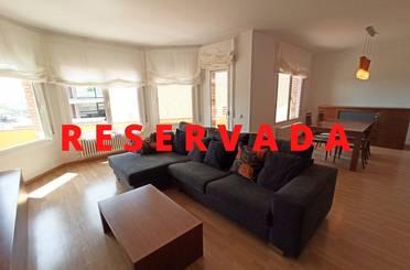 Apartamento de alquiler en Carrer Pompeu Fabra, L'Ametlla del Vallès