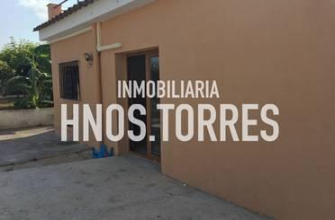 Haus oder Chalet zum verkauf in Clotals, Zona Poble