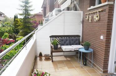 Maisonette zum verkauf in Carrer Sant Eduard, Sant Ramon