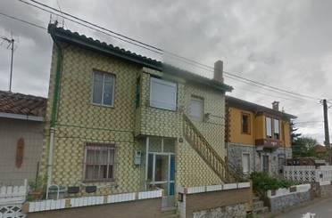 Piso en venta en Urduña / Orduña