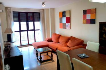 Apartamento en venta en Centro