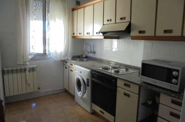 Apartamento en venta en Avenida Pérez Galdós,  Logroño