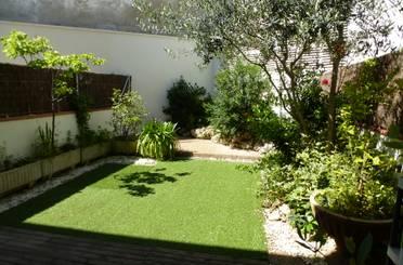 Casa adosada en venta en Torrelles de Llobregat