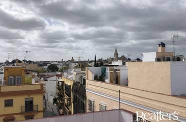 Piso de alquiler con opción a compra en Calle Muro de Los Navarros,  Sevilla Capital