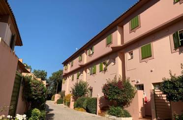 Wohnungen zum verkauf in Torre del Catalan, 1, La Antilla - Islantilla
