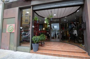 Local de alquiler en Histor.bernardino Llorca, Oliva pueblo