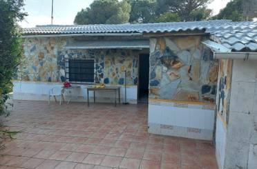 Casa o chalet en venta en Niàgara Parc - Ágora Parc