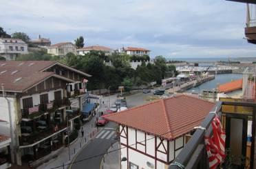 Piso en venta en Barrio el Puerto, Zierbena