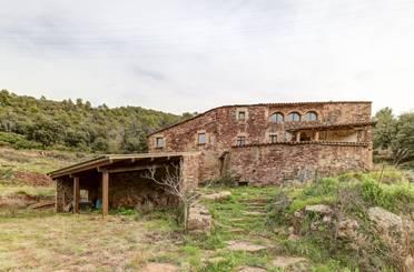 Country house zum verkauf in Santa Eulàlia de Ronçana