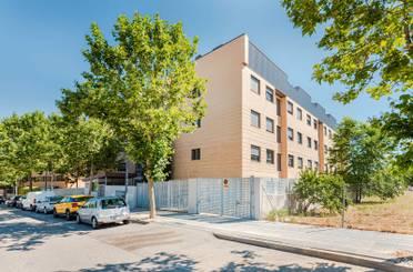 Piso de alquiler en Hoyos 8 -10, Miramadrid