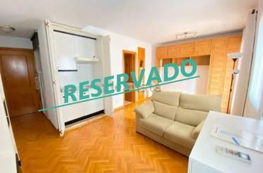 Apartamento en venta en Calle Parque Bujaruelo, Parque Lisboa - La Paz