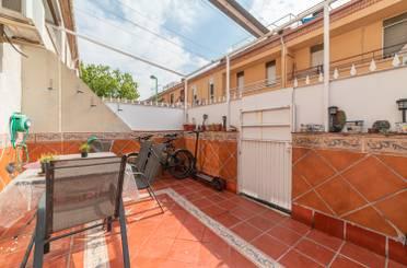 Casa o chalet en venta en Plaza del Escorial, Perales del Río